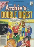 Archie's Double Digest (1982) 14