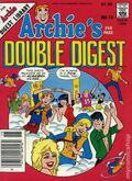 Archie's Double Digest (1982) 15