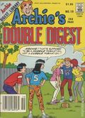Archie's Double Digest (1982) 19