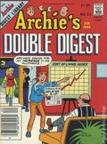 Archie's Double Digest (1982) 20