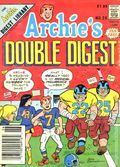 Archie's Double Digest (1982) 26