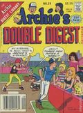 Archie's Double Digest (1982) 29