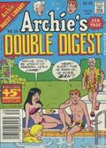 Archie's Double Digest (1982) 30