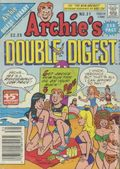 Archie's Double Digest (1982) 31