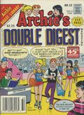 Archie's Double Digest (1982) 32