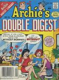 Archie's Double Digest (1982) 35