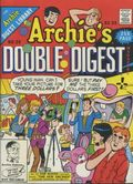 Archie's Double Digest (1982) 36