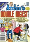 Archie's Double Digest (1982) 47