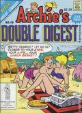 Archie's Double Digest (1982) 48