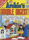 Archie's Double Digest (1982) 49