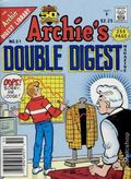 Archie's Double Digest (1982) 51