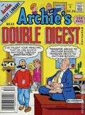 Archie's Double Digest (1982) 52