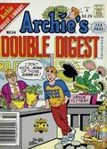 Archie's Double Digest (1982) 54
