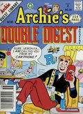 Archie's Double Digest (1982) 58