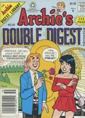 Archie's Double Digest (1982) 59