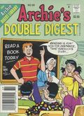 Archie's Double Digest (1982) 69