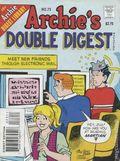 Archie's Double Digest (1982) 73