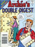 Archie's Double Digest (1982) 79