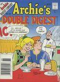 Archie's Double Digest (1982) 88