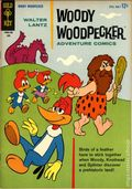 Woody Woodpecker (1947 Dell/Gold Key) 80