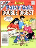 Archie's Pals 'n' Gals Double Digest (1995) 9