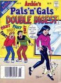 Archie's Pals 'n' Gals Double Digest (1995) 15