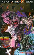 Tool (1995) 1B