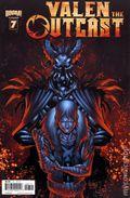 Valen the Outcast (2011 Boom Studios) 7B