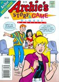 Archie's Story and Game Digest (1986) 32
