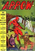 Arrow (1940 Centaur) 2