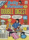Betty and Veronica Double Digest (1987) 4