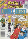 Betty and Veronica Double Digest (1987) 36