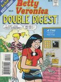 Betty and Veronica Double Digest (1987) 51