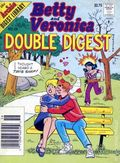 Betty and Veronica Double Digest (1987) 58