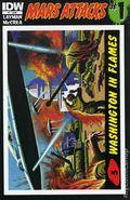 Mars Attacks (2012 IDW) 1-05