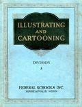 Illustrating and Cartooning (1922) 5