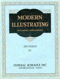 Illustrating and Cartooning (1922) 12