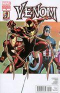 Venom (2011 Marvel) 19B