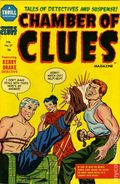 Chamber of Clues (1955) 27