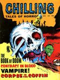 Chilling Tales of Horror Vol. 1 (1969) 2