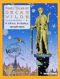 Fairy Tales of Oscar Wilde HC (1992-2012 NBM) 5S-1ST