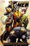 Astonishing X-Men TPB (2004-2013 Marvel) 8-1ST