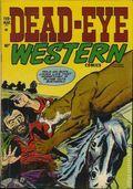 Dead Eye Western Comics Vol. 2 (1951) 12