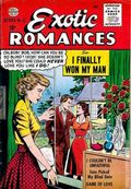 Exotic Romances (1955) 22