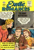 Exotic Romances (1955) 25
