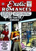 Exotic Romances (1955) 29