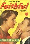 Faithful (1949) 1