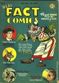 Real Fact Comics (1946) 2