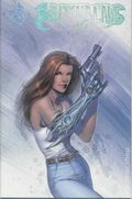Witchblade (1995) 46B