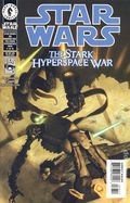 Star Wars (1998 Dark Horse 1st Series) 36